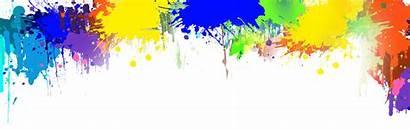 Header Bg Painting Paints Professional