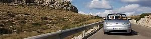Mietwagen In Spanien : tui cars mietwagen mallorca gran canaria teneriffa kreta ~ Jslefanu.com Haus und Dekorationen