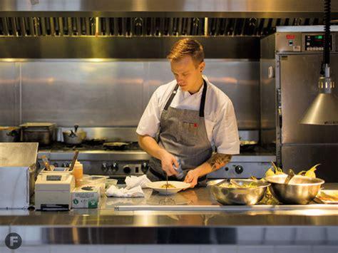 chef de cuisine st louis 9 st louis chefs to in 2017 st louis dining