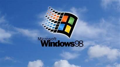 98 Windows Wallpapers Wallpapersafari