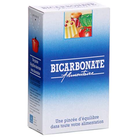 bicarbonate de sodium en cuisine derma center bicarbonate de soude ses multiples actions