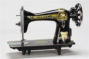 Buddyfly Sewing Machine  U2013 Manual  U2013 Sewingtoolkits