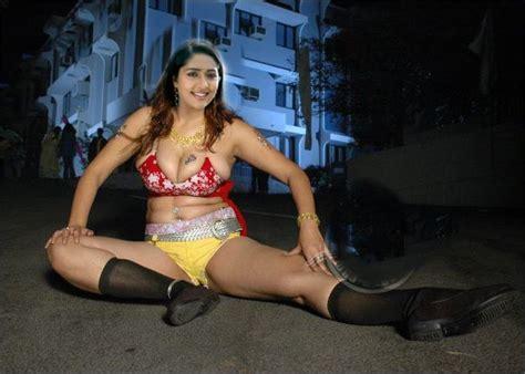 Navya Nair Nude Boobs Sexy Pussy Fucking Xxx Photos
