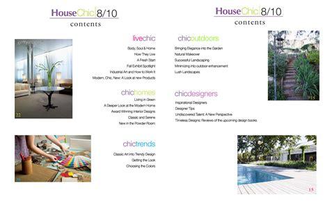 11439 architecture portfolio table of contents architecture portfolio design table of contents www