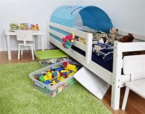 Spielzeug Aufbewahrung Kinderzimmer : willkommen im rotho magazin ~ Whattoseeinmadrid.com Haus und Dekorationen