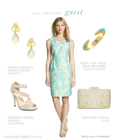 dresses for guests at a wedding may wedding guest dress light blue dress