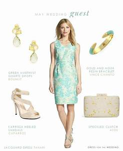 may wedding guest dress light blue dress With dresses to wear as a wedding guest