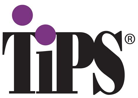 Get SAME DAY TIPS Alcohol Certification - Online or In Class