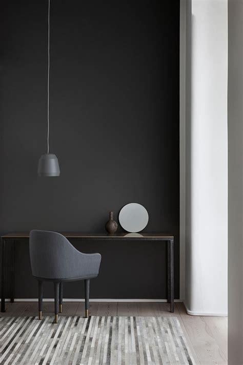 Best 25+ Contemporary Interior Design Ideas On Pinterest