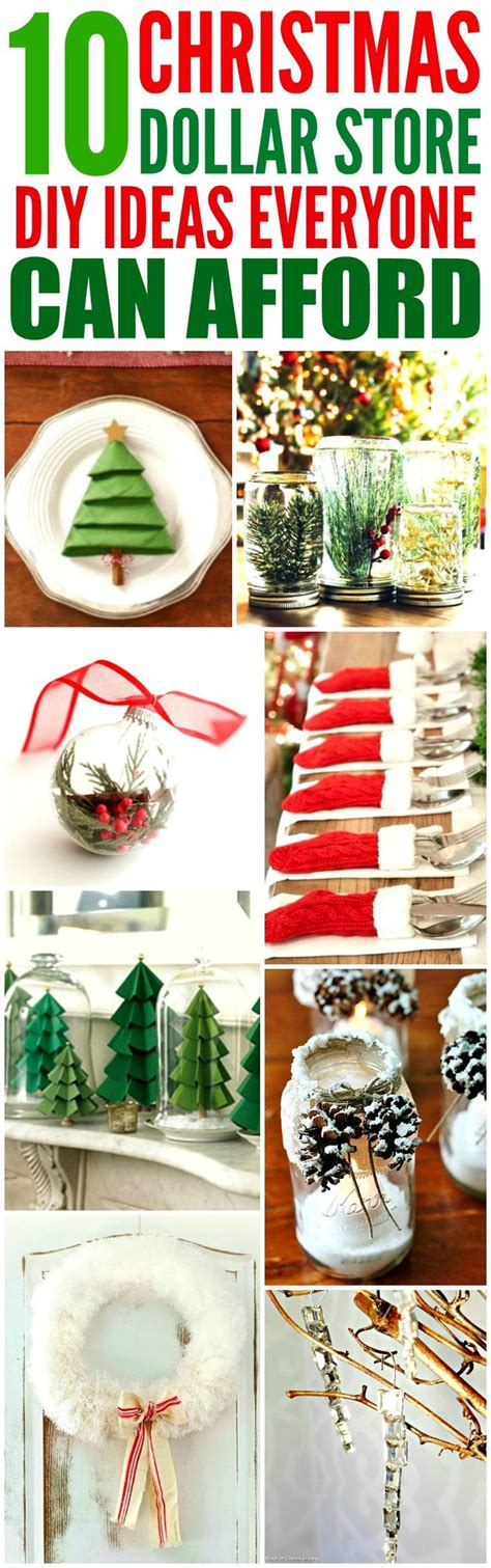ideas  christmas decor  pinterest christmas