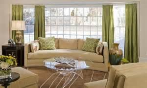 home interior catalogs homes interiors gifts catalog home interior decorating