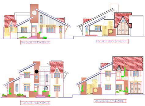 logiciel gratuit cuisine 3d dessiner des plan de maison