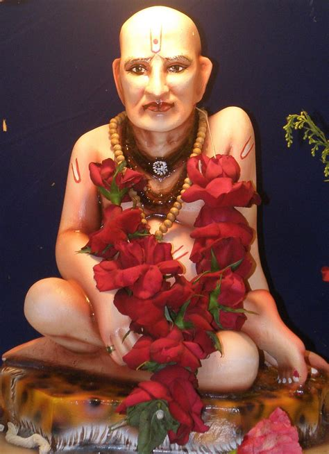 Below is a collection of swami samarth images with quotes. swami samarth siolim: swami samarth at siolim