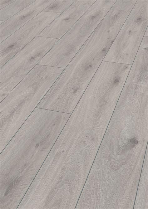 laminate flooring made in germany laminate flooring made in germany gurus floor