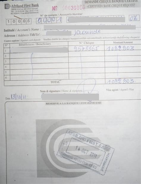 keittiö laatikosto hinta asus padfone price in nigeria