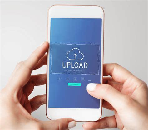 cloud opslag zo sla je je bestanden goed en veilig op
