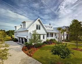 plans for a house coastal cottage house plans flatfish island designs