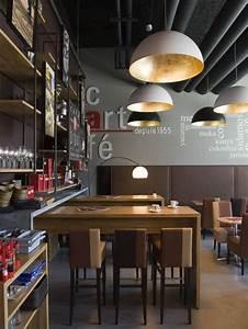 Industrial Style Shop : like the words on the wall rwandan coffee names perhaps coffee shop interior design ~ Frokenaadalensverden.com Haus und Dekorationen
