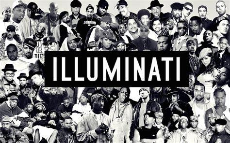 illuminati hip hop dreamtime code the alphabet conspiracy the rap