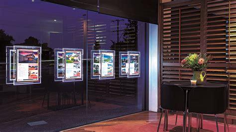 agences immobili 232 res soignez vos vitrines adapt immo news