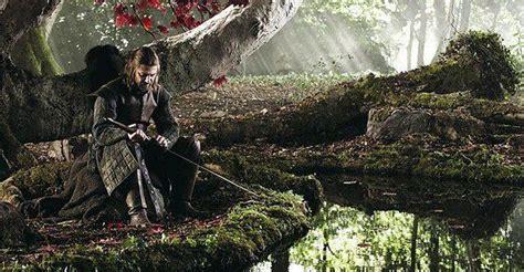 game  thrones weirwood tree images  pinterest