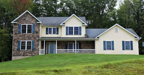 view property pam mcgovern mountain top realtor