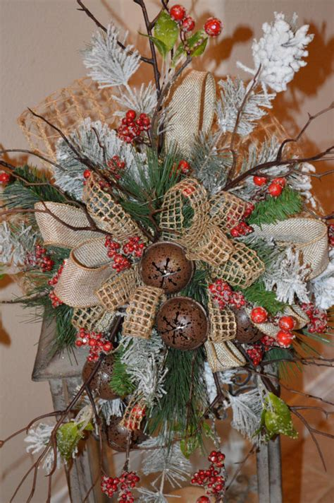 tree topper rustic tree topper christmas tree by