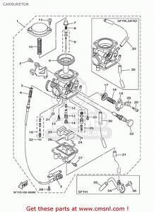 Tw 200 Engine Diagram Html