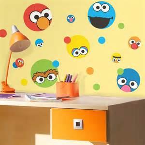 Elmo Baby Shower Theme