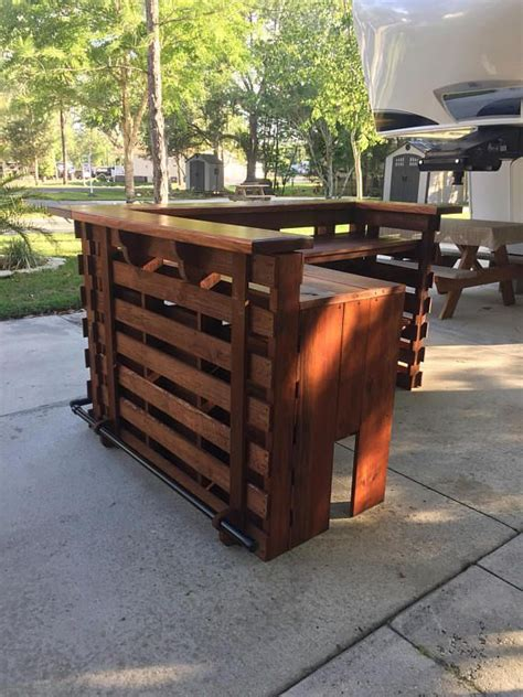 25 best ideas about tiki bar for sale on