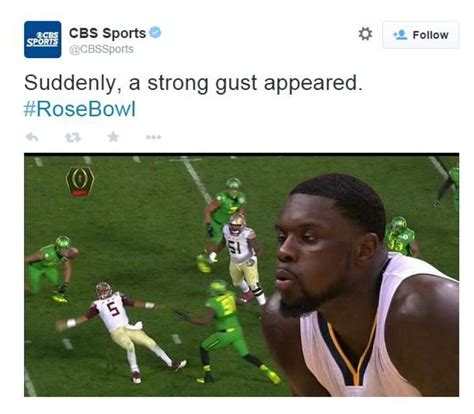 Nfl Memes Twitter - twitter erupts with memes after jameis winston fumble houston chronicle