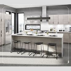 Kitchen Renovation Ideas & Planning Guide  The Home Depot