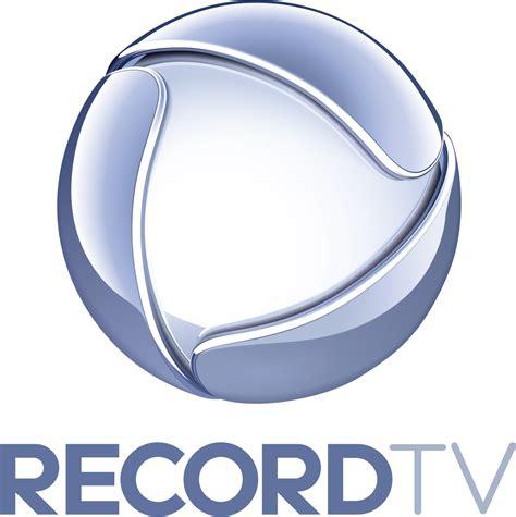 Record TV | Media Ownership Monitor