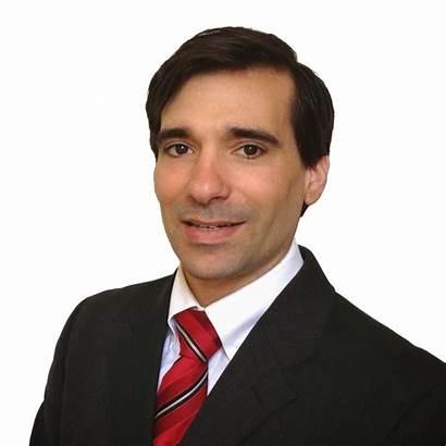 Maine Attorney Luke Lawyer Rioux Defense Criminal