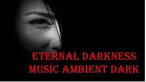 Ud83c, Udfa7, Eternal, Darkness, Dark, Ambient, Music, Fl, Studio, Ud83c, Udfa7