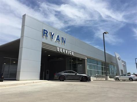 ryan ford sealy tx   car dealership  auto