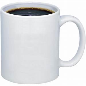 budget, coffee, mug, , 11, oz