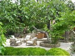 Minimalist Tropical Garden Design Furniture Beautiful Homes Design Home Garden Design Ideas Wallpapers Pictures Fashion Mobile Simple Home Garden In A Simple Home Design Creates A Harmony Wrapped Japanese Garden Design Ideas For Your Home Garden Ideas 4 Homes