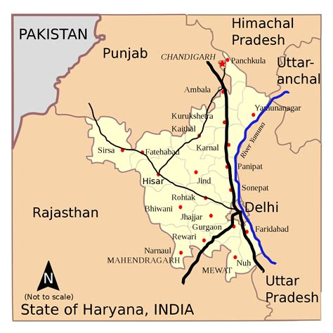 fileindia haryana mapsvg wikipedia
