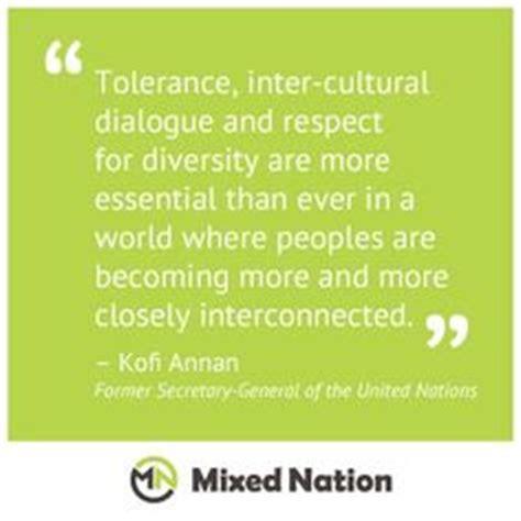 cultural diversity images cultural diversity