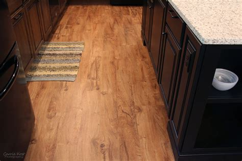 floor and decor reviews kitchen remodel traditional milwaukee by