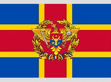 Which European country has the coolest flag? Page 10