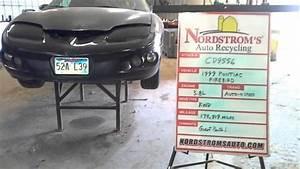 Parts For 1999 Pontiac Firebird Cd9556  U2013 Car Wiring Diagram