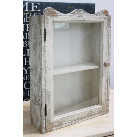 Mensole Shabby Chic Mensola Provenzale Shabby Chic Etnico Outlet Mobili Etnici