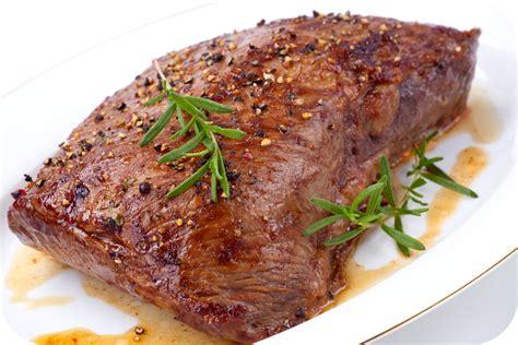 how to cook tritip how to cook tri tip steak