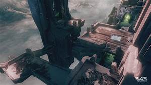 Lockout Is the Next Halo: The Master Chief Collection ...