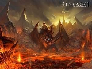 Dragon Wallpaper  Dragons Wallpaper (542617)  Fanpop