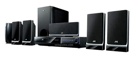 Jvc Dvd Digital Theater System,china Wholesale Jvc Dvd Where To Buy Room Dividers In Store Corporate Conference Design Great Wolf Lodge Wisconsin Dells Rooms Cool Gaming House Games Pace University Dorm White Storage Cabinets For Laundry French Living