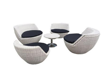 Loungeset Voor Buiten Tweedehands by Div Lounge Tuinsets Loungebed Design En Goedkoop Tip