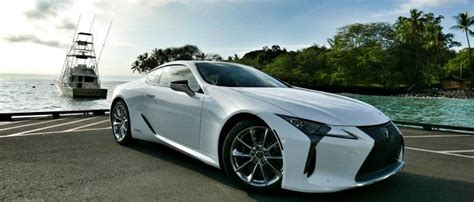 lexus lc  coupe  lc  review toyota mazda